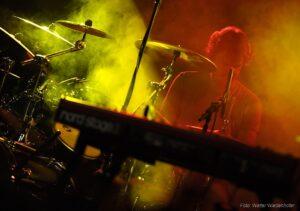 helli and friends beim stadfest 2012 in brixen 19