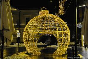 Weihnachtsstimmung Meran 2020 006
