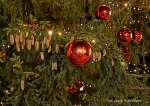 Weihnachtsstimmung Meran 2020 035