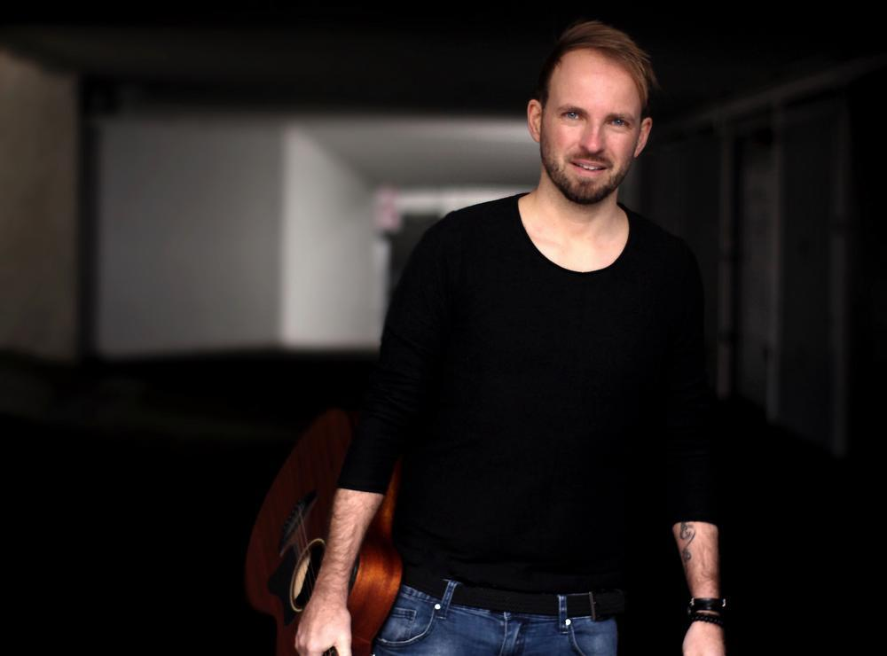 Martin Perkmann