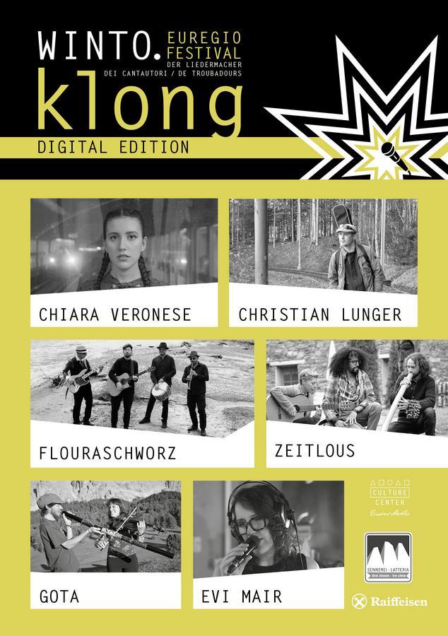 cct flyer winto.klong digital edition2