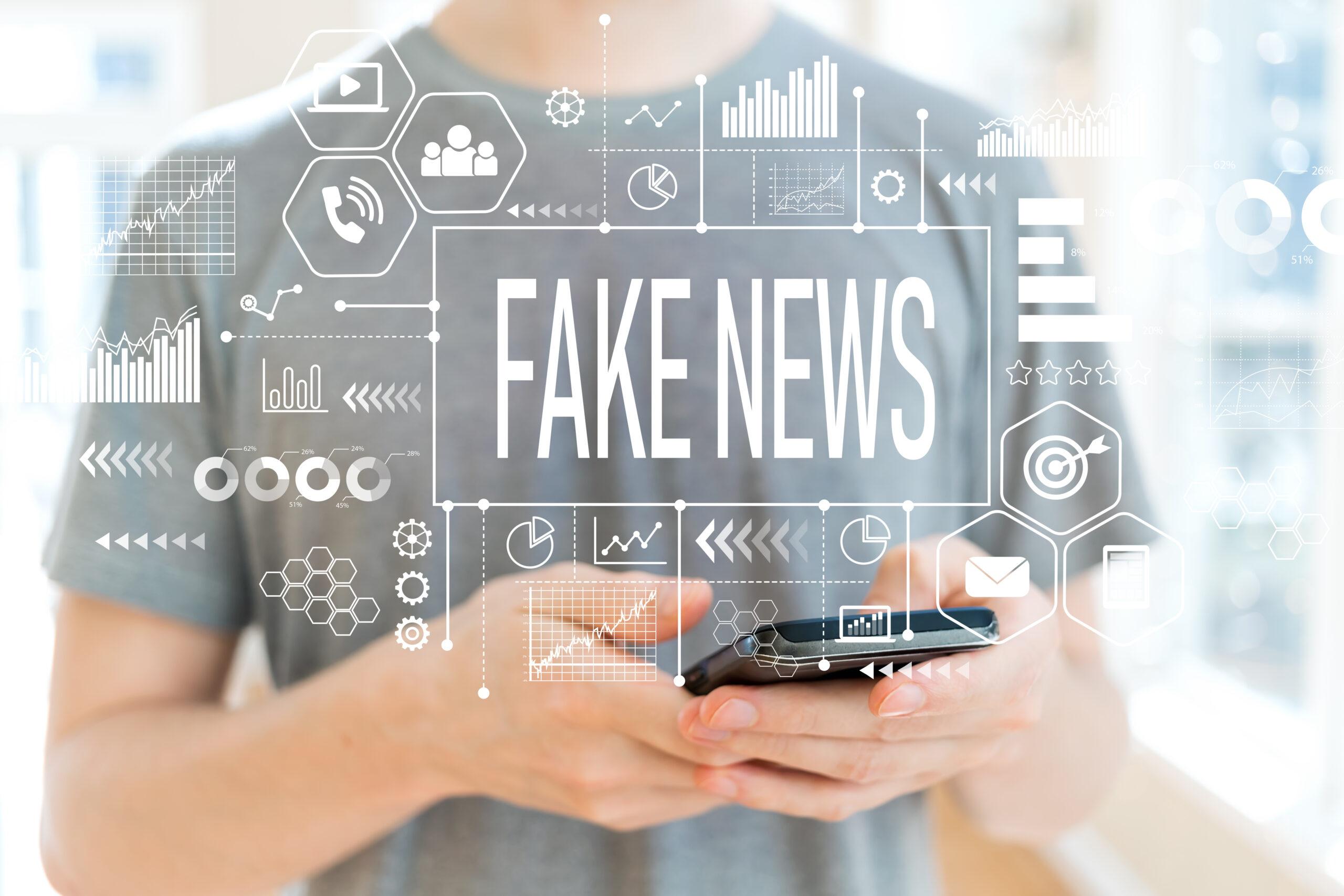 fake news scaled
