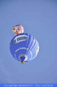 ballonfestival in toblach 004