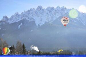 ballonfestival in toblach 006