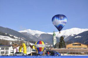 ballonfestival in toblach 007