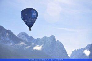 ballonfestival in toblach 008