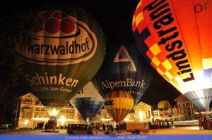 ballonfestival in toblach 013