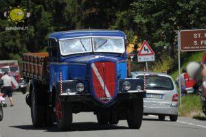 oldtimer festival st felix 2010 029