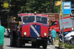 oldtimer festival st felix 2010 032