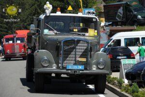 oldtimer festival st felix 2010 035
