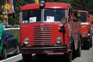 oldtimer festival st felix 2010 036