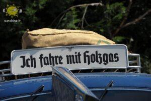 oldtimer festival st felix 2010 048