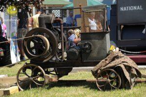 oldtimer festival st felix 2010 052