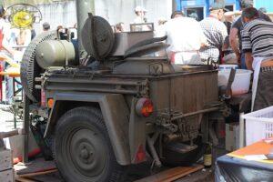oldtimer festival st felix 2010 054