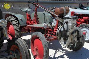 oldtimer festival st felix 2010 100