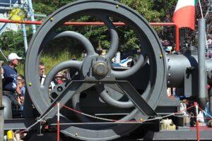 oldtimer festival st felix 2010 179