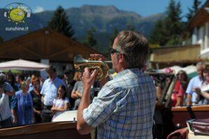 oldtimer festival st felix 2010 201