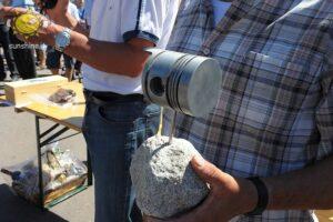 oldtimer festival st felix 2010 219