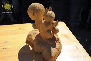 oldtimer festival st felix 2010 229