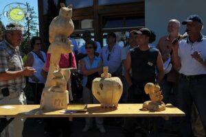 oldtimer festival st felix 2010 230