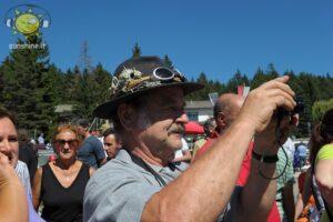 oldtimer festival st felix 2010 232