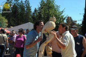 oldtimer festival st felix 2010 235