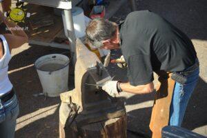oldtimer festival st felix 2010 240