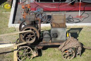 oldtimer festival st felix 2010 241