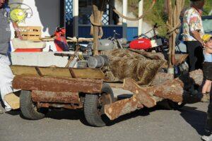 oldtimer festival st felix 2010 268