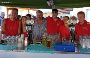 oldtimer festival st felix 2010 269