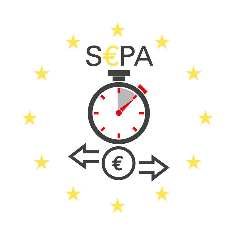 Südtiroler Sparkasse führt Überweisungen in Echtzeit ein