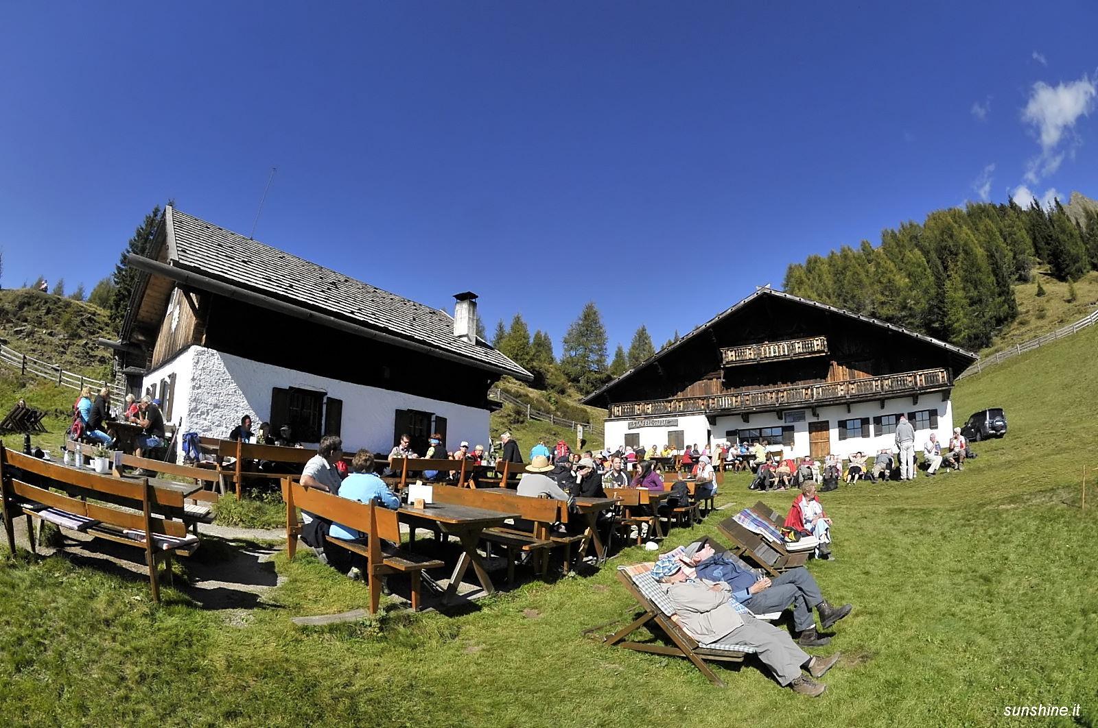 Coronavirus Südtirol: Jetzt weitere Lockerungen