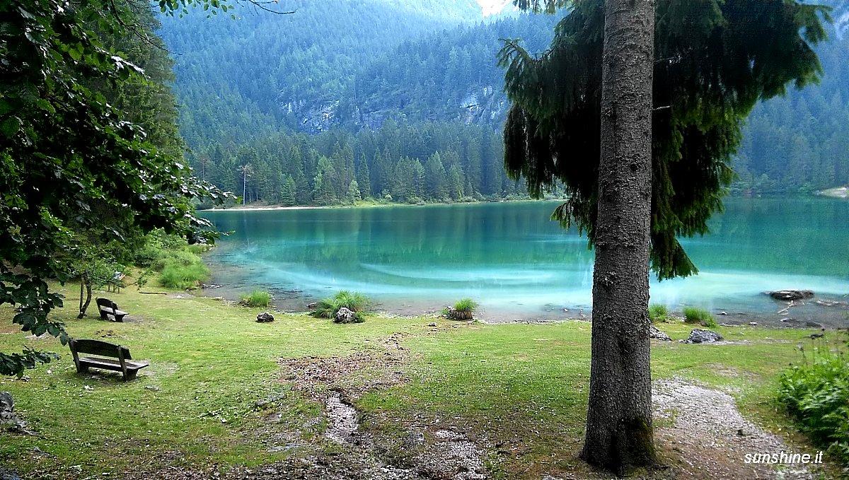Lago di Tovel 04