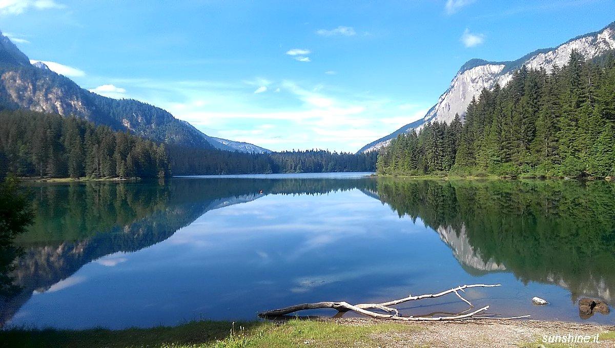 Lago di Tovel 07