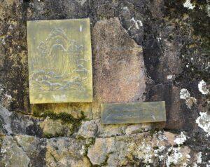 St Hippolyt in Naraun Tisens 11