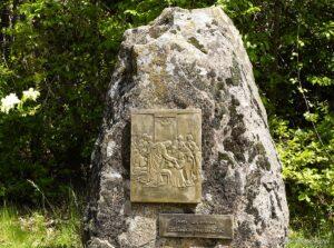 St Hippolyt in Naraun Tisens 14