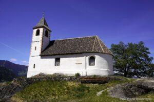 St Hippolyt in Naraun Tisens 24 1