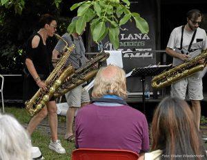 Lana meets Jazz 2021 07