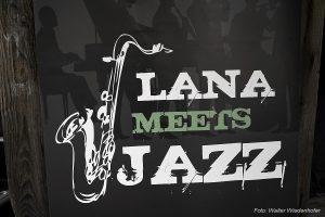 Lana meets Jazz 2021 23