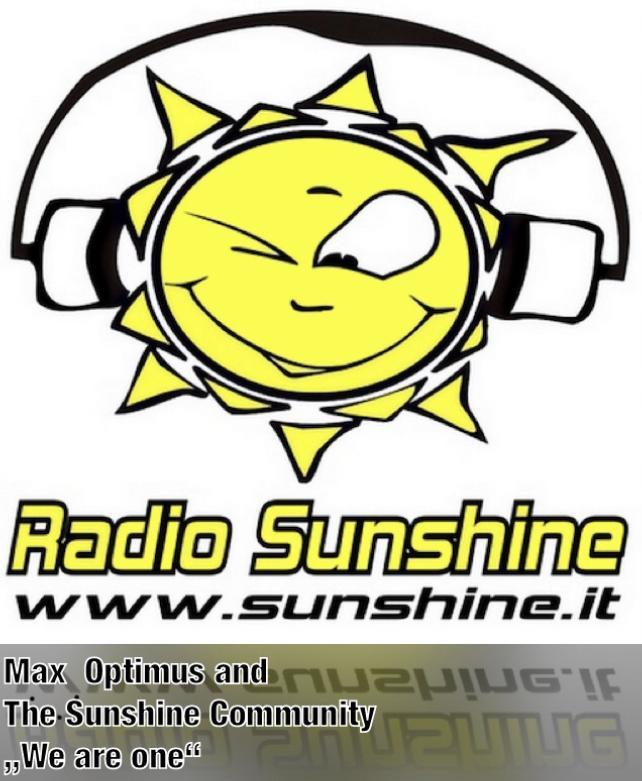 radio sonnenschein