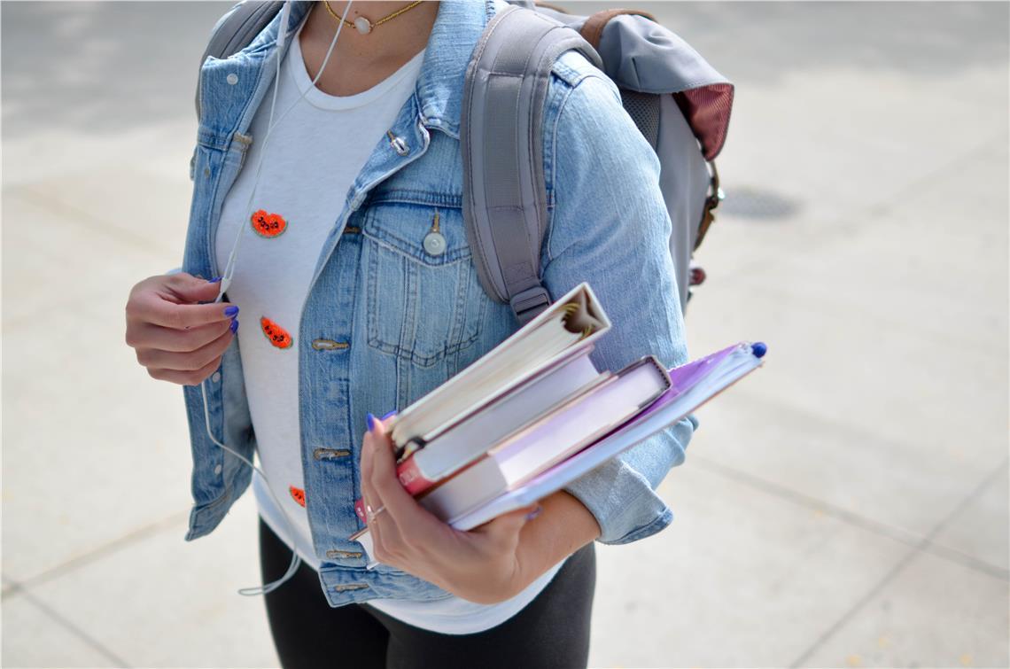 Die Landesregierung hat heute pandemiebedingte Erleichterungen bei der Rückerstattung der Studiengebühren beschlossen. Die Anträge können ab 28. Juni 2021 bis Ende Juli 2021 online gestellt werden.
